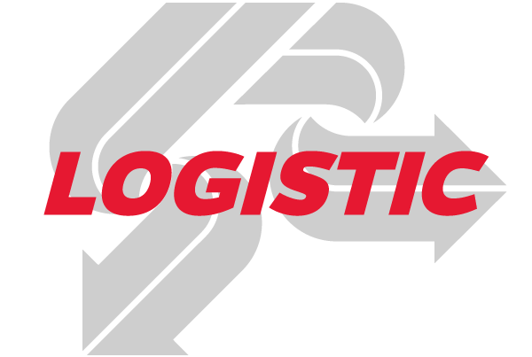 logistic services italy