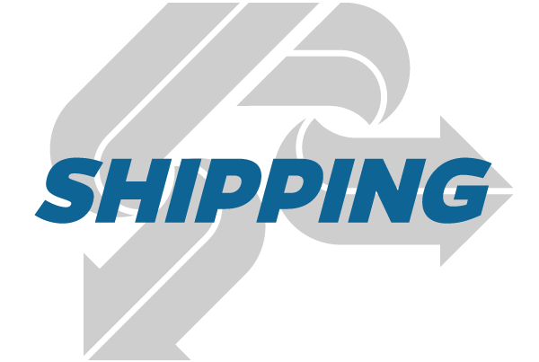 sertra shipping services italy