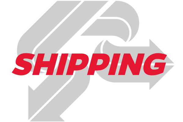 sertra shipping services