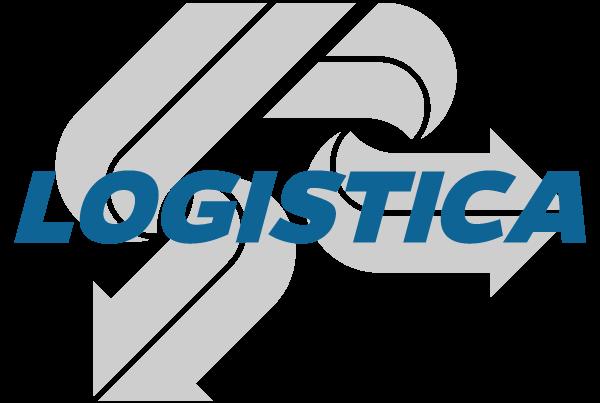 logistica sertra logistics